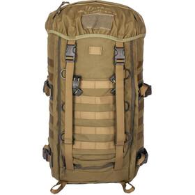 Berghaus MMPS Centurio III 30 FA Backpack, Oliva
